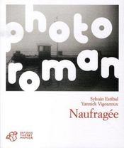 Naufragée - Intérieur - Format classique