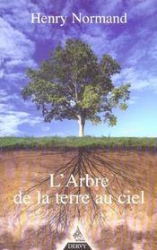 L'arbre, de la terre au ciel - Intérieur - Format classique