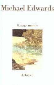 Rivage Mobile - Intérieur - Format classique