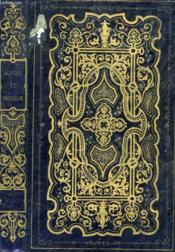 Aurelie Et Mathilde, Ou Orgueil Et Modestie - Couverture - Format classique