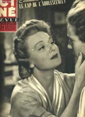 Cine Revue France - 33e Annee - N° 44 - L'Homme De Berlin - Couverture - Format classique