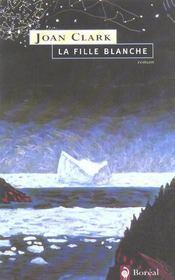 Fille Blanche (La) - Intérieur - Format classique