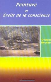 Peinture et eveils de la conscience - Intérieur - Format classique