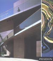 Paysages contemporains - 4ème de couverture - Format classique