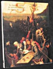 Lukas Cranach, Gemälde Zeichnungen Druckgraphik, band I - Couverture - Format classique
