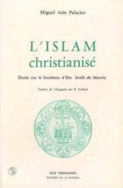 Islam christianise - Couverture - Format classique