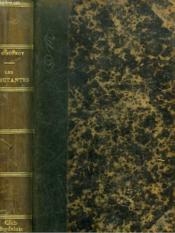 Les Debutantes - Couverture - Format classique
