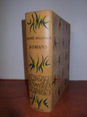 Jacques-Brel - Couverture - Format classique