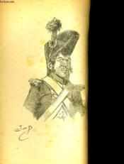 FRANCOIS BUCHAMOR - 18 eme edition - Couverture - Format classique
