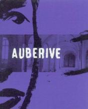 Auberive - Coll. Carnets Du Pays De Langres (Drac Champ.-Ardenne) - Couverture - Format classique
