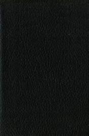 Enfance adolescence jeunesse - Couverture - Format classique