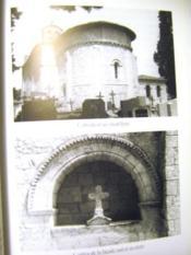 Société Archéologique et Historique du Canton de Créon. Bulletin n° 8. - Couverture - Format classique