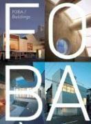 Foba Buildings /Anglais - Couverture - Format classique