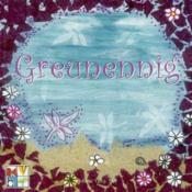 Greunennig - Couverture - Format classique