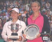 Roland-Garros 2005. Vu Par Les Plus Grands Photographes De Tennis - 4ème de couverture - Format classique