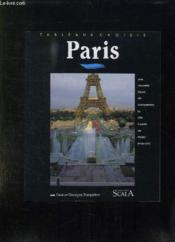 Paris Edittion Francaise - Couverture - Format classique