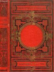 L'Espion - Couverture - Format classique