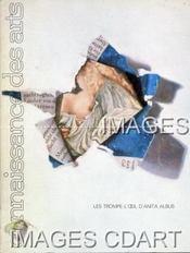 CONNAISSANCES DES ARTS. N° 344. OCTOBRE 1980. UNE GALERIE DE PORTRAITS : LA COLLECTION ANDRE MEYER. UNE REVOLUTION DANS L'ART EGYPTIEN. JULES OLITSKI UN IMPRESSIONNISTE ABSTRAIT. LA COLONIE D'ARTISTES DU GRAND DUC DE HESSE-DARMSTADT. (Poids de 461 gramme - Couverture - Format classique