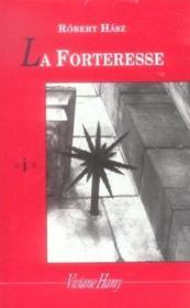 La forteresse - Couverture - Format classique