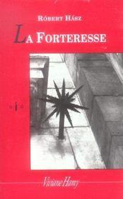 La forteresse - Intérieur - Format classique
