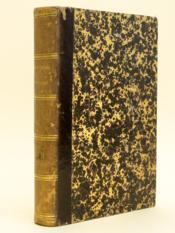 Patrologiae Cursus Completus. Sancti Joannis Chrysostomi Opera Omnia [ Tomes 10 et 11 ] Tomus Decimus : Homiliae XLIV in Epistolam primam ad Corinthios - Homiliae XXX in Epistolam secundam ad Corinthios - Commentarios in Epistolam ad Galatas - Spuria ; Tomus Undecimus : Homiliae XXIV in Epistolam ad Ephesios - Homiliae XV in Epistolam ad Philippenses - Homiliae XII in Epistolam ad Colossenses - Homiliae XI in Epistolam ad Thessalonicenses, etc... - Couverture - Format classique