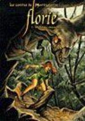 Les contes de Mortepierre t.2 ; la nuits des chauves-souris - Intérieur - Format classique