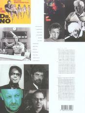 Les Compositeurs De Musique De Films - 4ème de couverture - Format classique