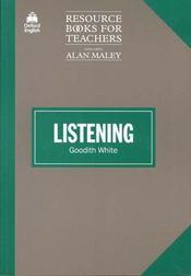 Rbt: listening - Intérieur - Format classique