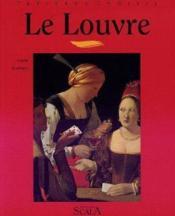 Le Louvre (Francais) - Couverture - Format classique