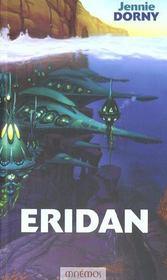 Eridan - Intérieur - Format classique