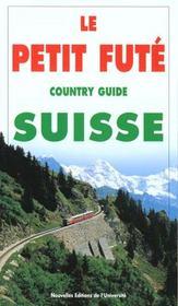 Suisse (édition 1998-1999) - Intérieur - Format classique