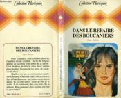 Dans Le Repair Des Boucanniers - One Brief Sweet Hour - Couverture - Format classique