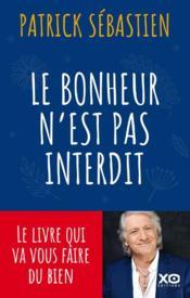 telecharger Le bonheur n'est pas interdit livre PDF en ligne gratuit