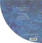 Gobe-lune - 4ème de couverture - Format classique