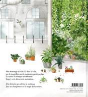 Florette - 4ème de couverture - Format classique