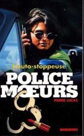 Police Des Moeurs T.148 - Couverture - Format classique