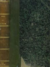 Minne - Couverture - Format classique