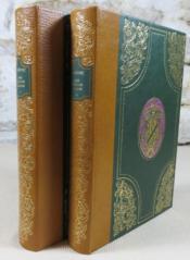 Mémoires de Trelawney cadet de famille compagnon et ami de Lord Byron. - Couverture - Format classique