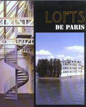 Loft Of Paris - Intérieur - Format classique