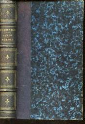 PARIS DEMOLI / 2e EDITION. - Couverture - Format classique