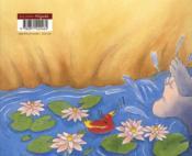 Le piège à papas - 4ème de couverture - Format classique