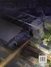 International design competitions t.6 - 4ème de couverture - Format classique