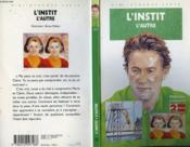 L'Instit ; L'Autre - Couverture - Format classique