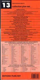 Aux Sources Egyptiennes Du Savoir T.1 ; Genealogie Et Enjeux De La Pensee De Cheikh Anta Diop - 4ème de couverture - Format classique