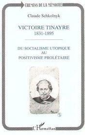 Objet Des Sciences Sociales Et Normes De Scientificite - 4ème de couverture - Format classique