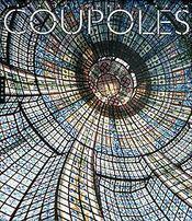 Coupoles - Couverture - Format classique