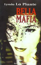 Bella mafia - Intérieur - Format classique