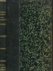 Montaigne - Couverture - Format classique