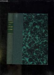 Pamphlets Politiques. - Couverture - Format classique