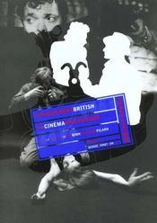Typiquement British. Le Cinema Britannique - Intérieur - Format classique